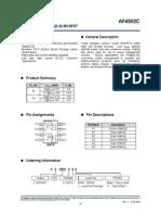 DSA00266672.pdf