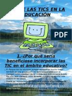 21022501 Uso de Las Tics en La Educacion[1]