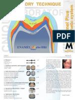 Manuale HRI Rondoni Ing v.2.2!11!2010_MQ