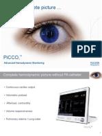 PiCCO2_Booklet_E_MPI851105_US_R01_091008_low