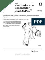 airpro01