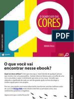 eBook o Significado Das Cores Brunoavila