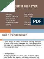BIG DATA (PPT)