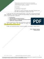 Noções de Arquivologia Aula 02.pdf