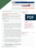 Jovalog_ Planeacion de Ventas y Operaciones (Proceso Sop);