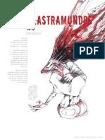 alastramundos_0409