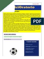 CalciOratorio 170