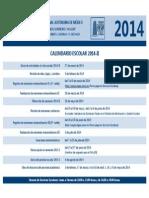 Calendario SUA 2014.pdf