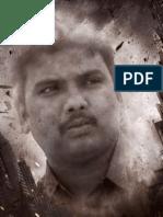 Human Values & Professional Ethics B.Tech English Material by Raja Rao Pagidipalli