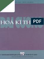 Hoa Ky Thuat Dai Cuong - Phung Tien Dat - Tran Thi Binh_2