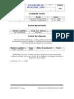 P.5.2_Procs_COBIT_v2