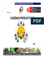 1.2.1.2.F1 Cadenas_Productivas 20080912-1