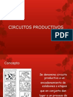 circuitosproductivos-100902143233-phpapp02-1
