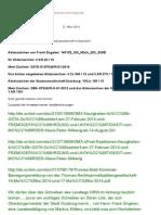 AN GSTA DÜSSELDORF - FAMILIENWOHL - Herr Frank Engelen - Februar 2014:März 2014 - Landtag NRW - Markus Kilders - 22. März 2014.pdf