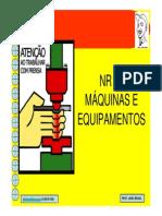 NR12_MAQUINAS_EQUIPAMENTOS