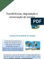 Ppt 3 - Energia 3 (1)