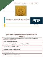 1. Premiul Nobel Pentru Economie (1) (1)