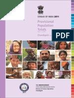 Census Report 2011