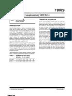 Microcontrolador_4p12leds