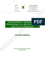 Rapport_general_du_recensement01_12_2011_misenforme_FINAL05122001.pdf