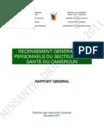 Rapport_general_du_recensement01_12_2011_misenforme_FINAL05122001.pdf