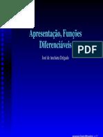 Aula1_CVFuncDiferenciais