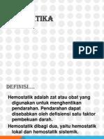 hemostatika.ppt