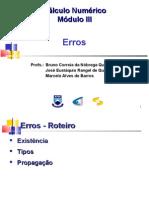 CN_erros.ppt