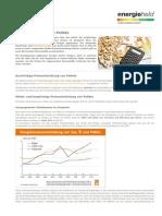 Preisentwicklung-von-Holz-Pellets-energieheld.pdf