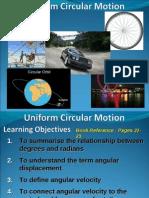 Physics A2 Unit4 05 CircularMotion 01
