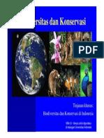 PPT_-Biodiversitas_konservasi