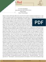 Rogelio Guedea. La escritura antropofágica.pdf