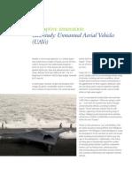 Deloitte DefenseUAV DI CaseStudy 2Apr2012