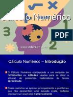 calculonumerico.ppt