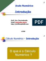 Aula_de_Introdução.ppt
