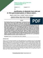 Al-Utbi et al