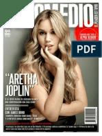 Magazine+49