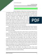 fan-sentrifugal.pdf