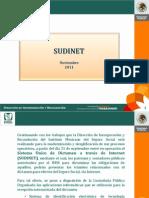 Amcp Sudi Net (Nov 11)