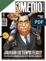 politica+50+-+27-02-12