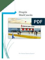 Trabajo Dragon Mart