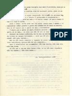 19870000 Poesia Amar e Proibido