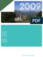 Declaracion Ambiental_Central Termica.pdf