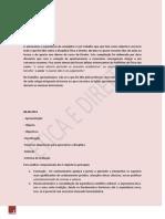 Etica e Direito (2)