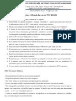OrientacoesEstadoArteTCC201202
