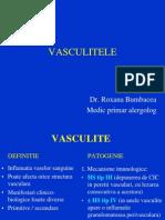 vasculite3.ppt
