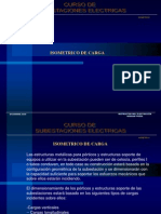 Curso de subestaciones PARTE IV DISEÑO.ppt