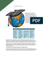Análisis sobre la Educación Secundaria en Guatemala