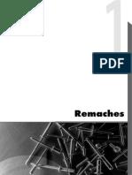 Catalogo de remaches GESIPA.pdf
