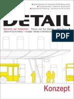 Detail201309 Bus Rail Stations